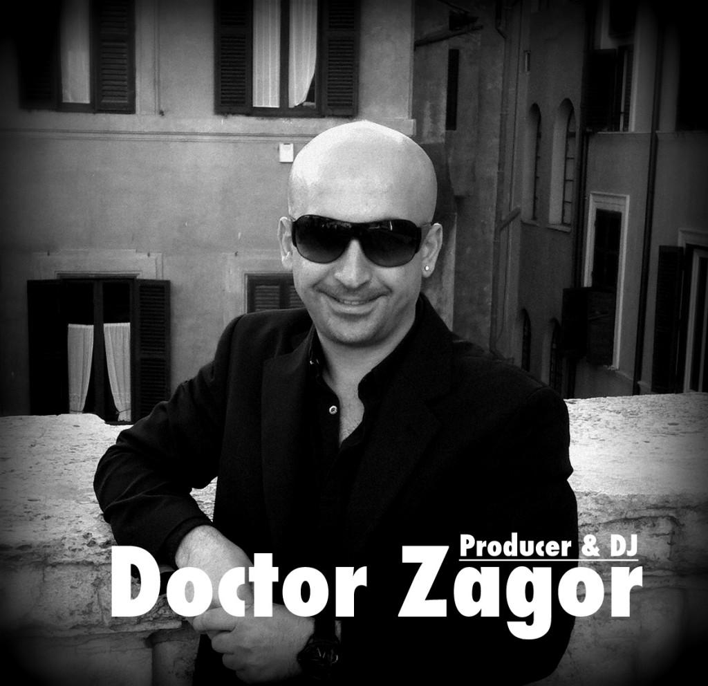 doctorzagor